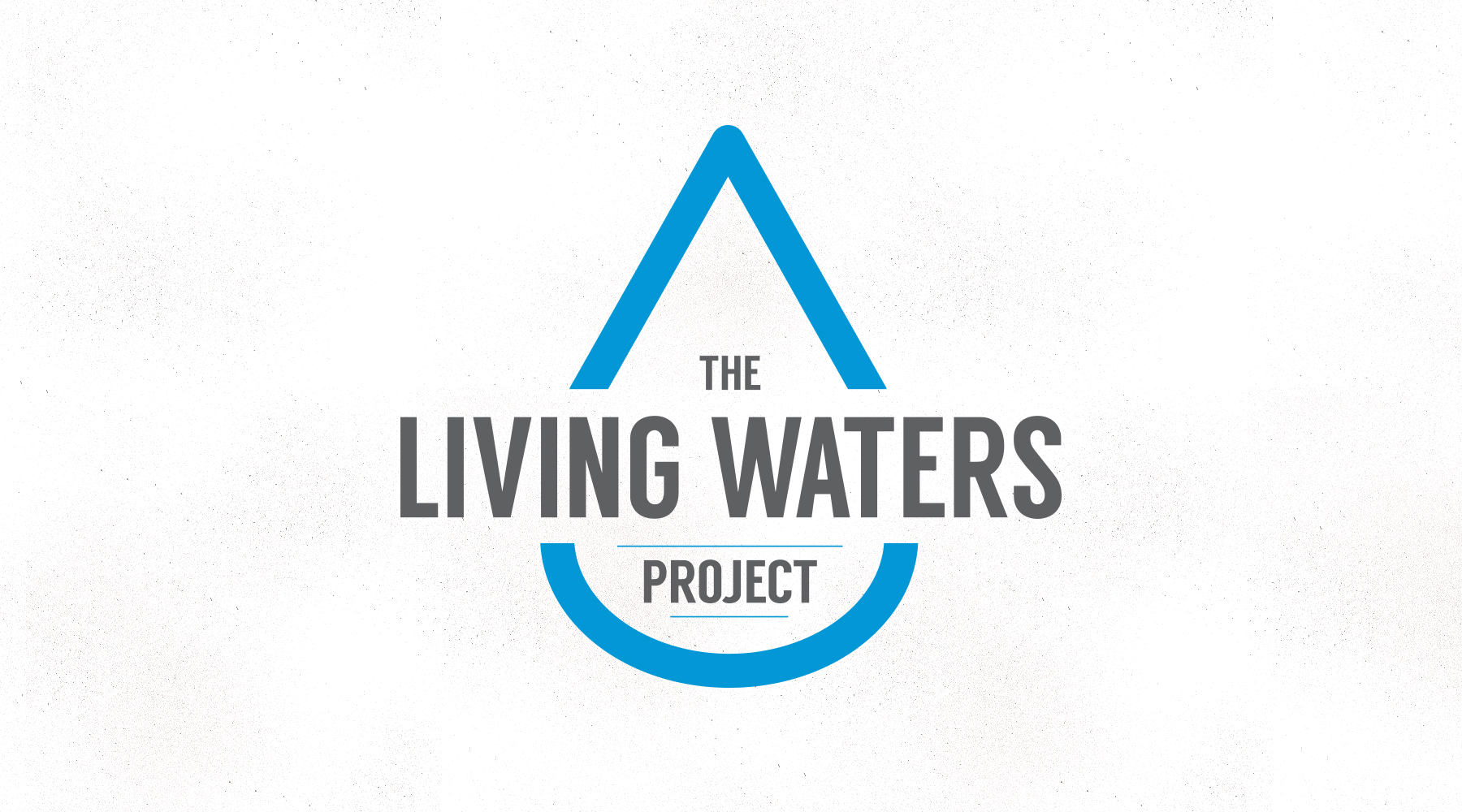The Living Waters Project